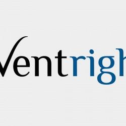 Eventright