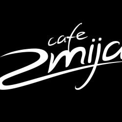 Café Zmija
