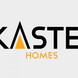 Kastel Homes
