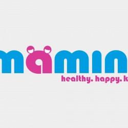 Mamini