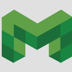 Mediasia