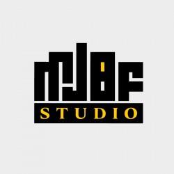 MJBF Studio