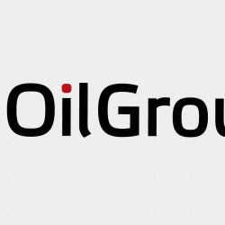 Oil Group