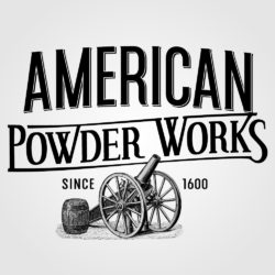 American Powder Works