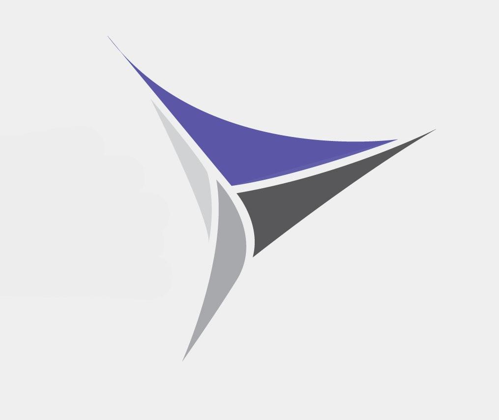 Finaudit Logo Design Omnicreative